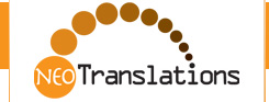 NeoTranslations